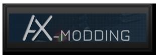 http://www.we-mod-it.com/wcf/images/allaturkaa/banner/ax-modding_banner.png