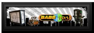 http://www.we-mod-it.com/wcf/images/allaturkaa/banner/babe-tech_banner.png