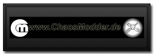 https://www.we-mod-it.com/wcf/images/allaturkaa/banner/chaosmodder_banner.png