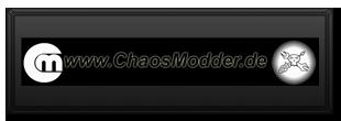 https://www.we-mod-it.com/wcf/images/allaturkaa/banner/chaosmodder_banner.png