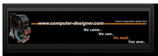http://www.we-mod-it.com/wcf/images/allaturkaa/banner/computer-designer.png