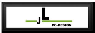 https://www.we-mod-it.com/wcf/images/allaturkaa/banner/jlce-design_banner.png