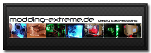 https://www.we-mod-it.com/wcf/images/allaturkaa/banner/modding-extreme_banner.png
