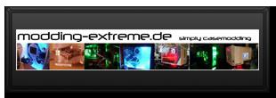 https://www.we-mod-it.com/wcf/images/allaturkaa/banner/modding-extreme_banner.png