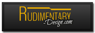 http://www.we-mod-it.com/wcf/images/allaturkaa/banner/rudimentay_banner.png
