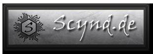 https://www.we-mod-it.com/wcf/images/allaturkaa/banner/scynd_banner.png