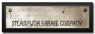 http://www.we-mod-it.com/wcf/images/allaturkaa/banner/steampunk_garage_banner.png