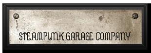 https://www.we-mod-it.com/wcf/images/allaturkaa/banner/steampunk_garage_banner.png
