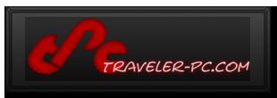 http://www.we-mod-it.com/wcf/images/allaturkaa/banner/tpc_banner.png